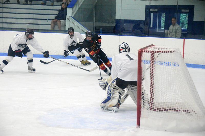 130907 Flames Hockey-037.JPG