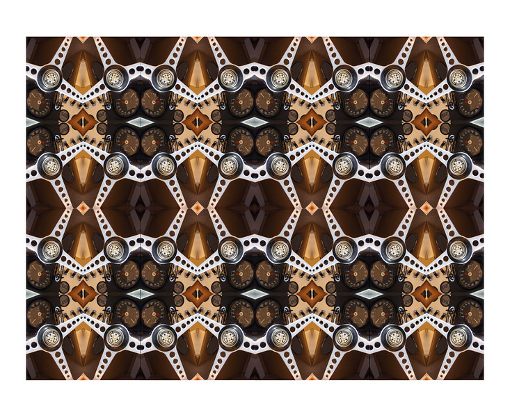 Lightroom (189etypePattern.tif)