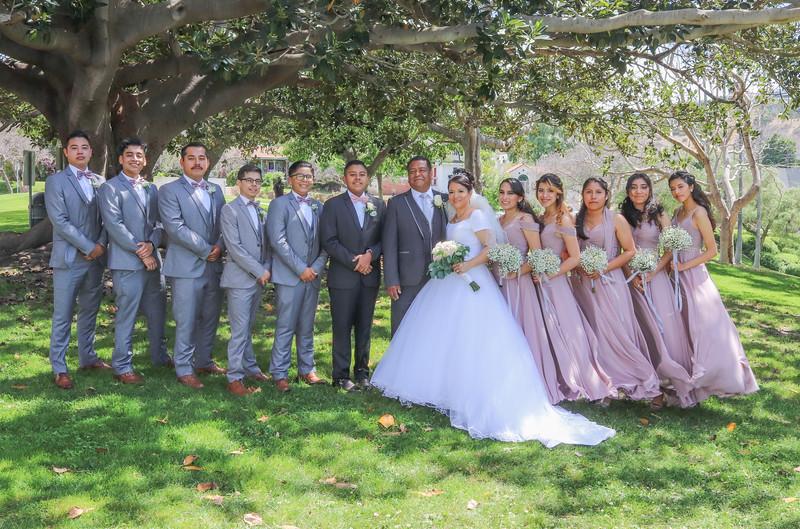 A&F_wedding-304.jpg