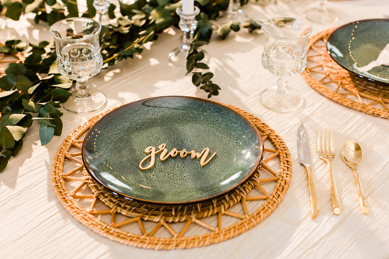New Orleans Styled Shoot at The Crossing-11.jpg
