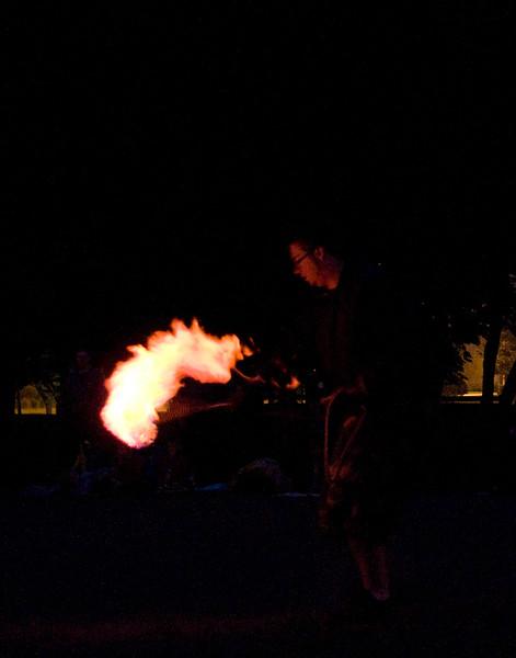 flameholder11x14SPUNN6:09DSC_3487.jpg