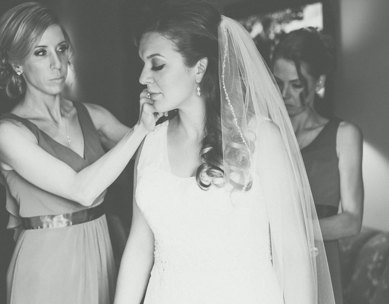 A & L _pre wedding (62).jpg