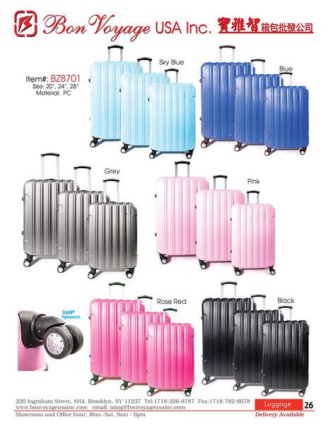 Luggage p26.jpg