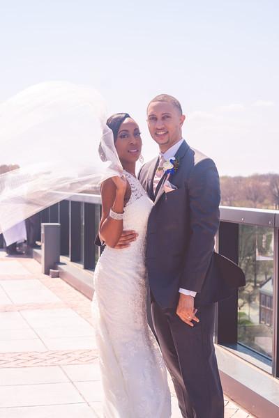 Mark-and-Venicia-03-Bride-Groom-DC-Wedding-Photograher-Leanila-Photos-2018.04.14-For-Web-040.jpg