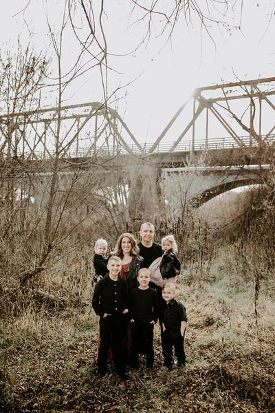 Bobbs Family 01-134.jpg