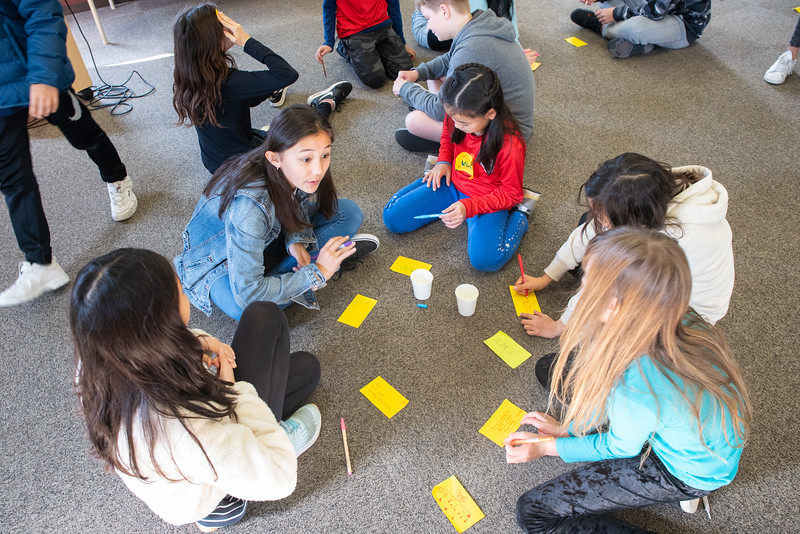 Student Council-ES Retreat-ELP_7823-2018-19.jpg