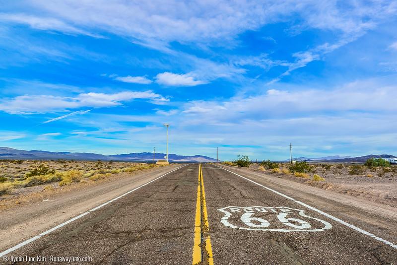 08.06_Route 66-9336.jpg
