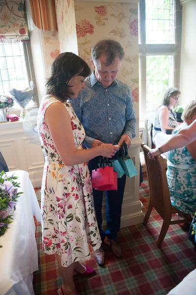 hilary_john_wedding-276.jpg