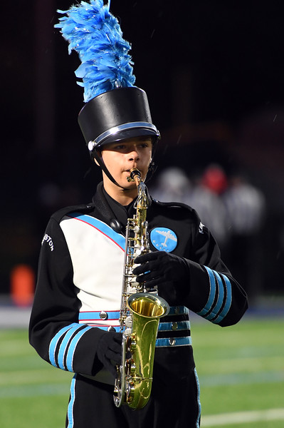 marching_band_8546.jpg