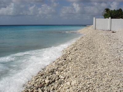 Day 7 - Bonaire
