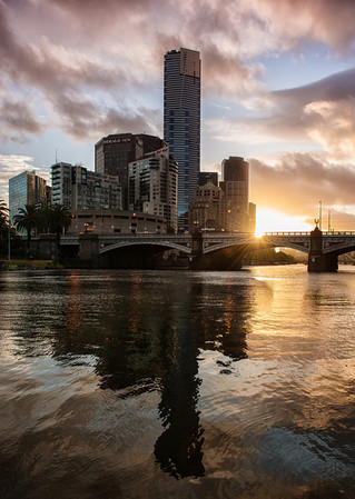 Australia - Elsewhere