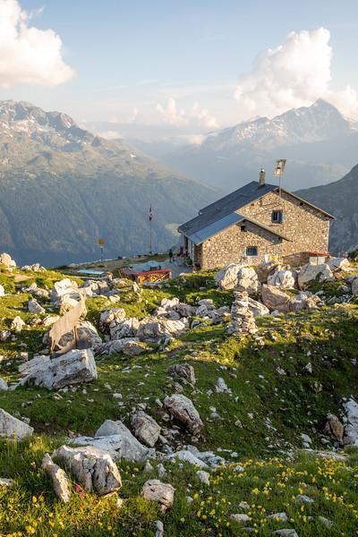 Cufercal-und-SB-Klettern-2019-5654.jpg