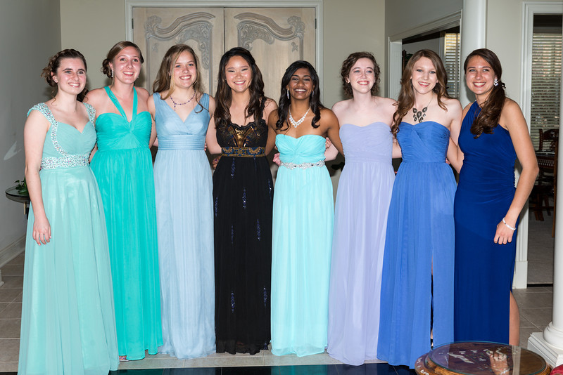 2014-04-12 Claire Prom everyone_1199.jpg