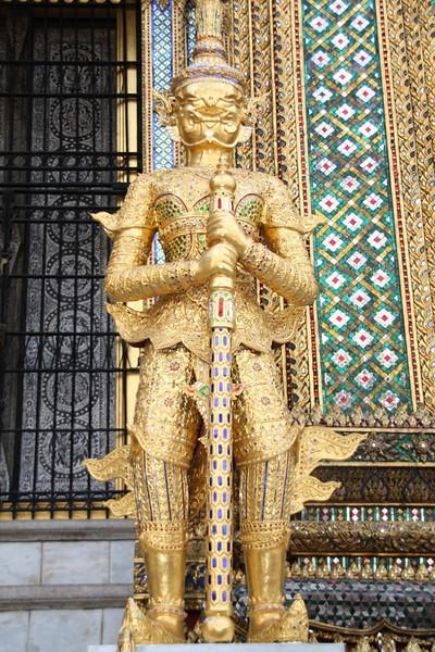 Bangkok a037_23_1.jpg