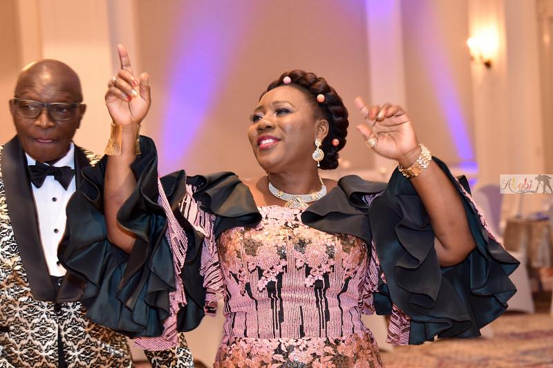 Elder Niyi Ola 80th Birthday 549.jpg