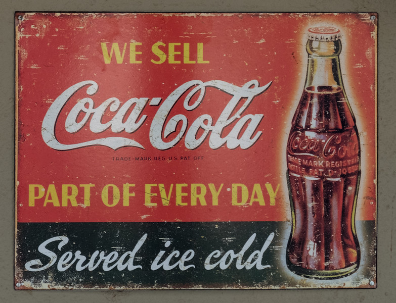 Coca-Cola Sign 1702272129.jpg