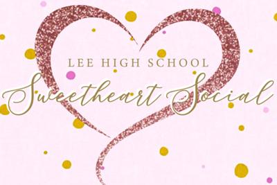 Lee High (prints)