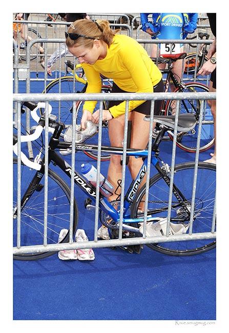 TTL-Triathlon-016.jpg