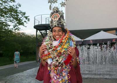 2014_06_05 VHS graduation