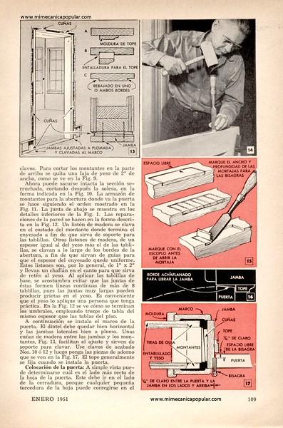 instale_sus_propias_puertas_enero_1951-03g.jpg