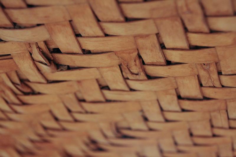 Yale Furniture Study-90.jpg