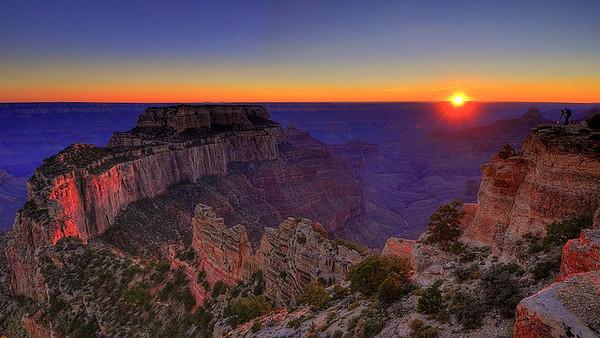 Grand Canyon North Rim - KW - 5100590600_36b5af7816_z - KCOT.jpg