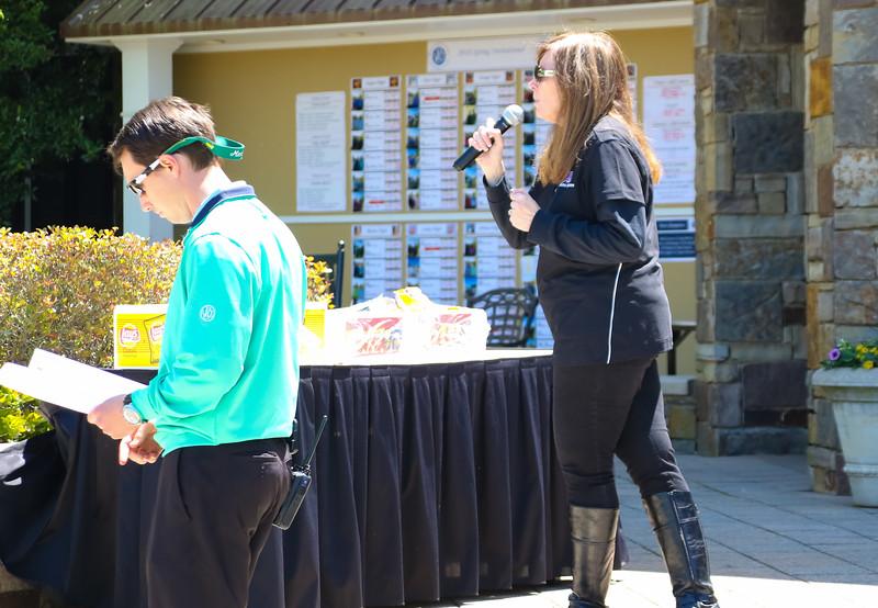 2018 AK Athletic Booster Club Golf Tourney-29778.jpg