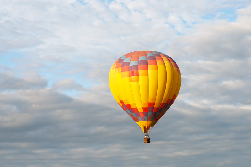 Hot Air Ballon 1 2016.jpg