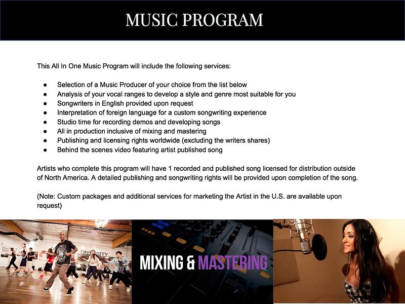 4-2016- Music & Acting Program.jpg