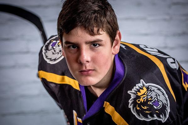 Hockey Headshots 10-8-17