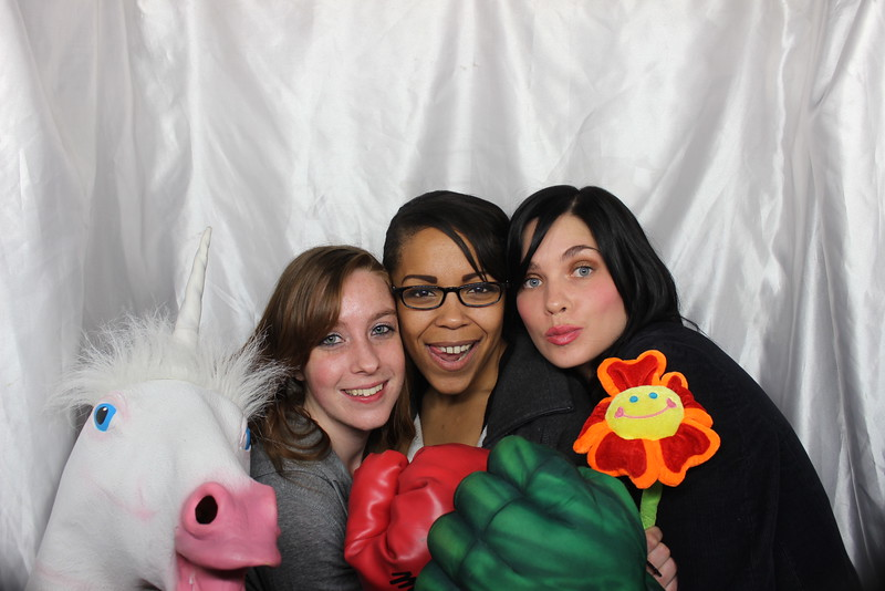 PhxPhotoBooths_Images_226.JPG