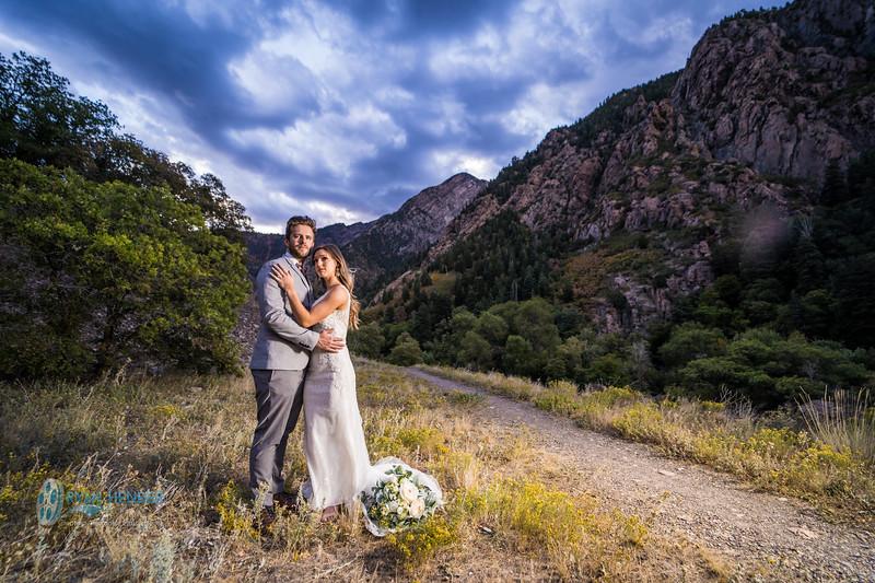 big cottonwood canyon bridal photography-60.jpg