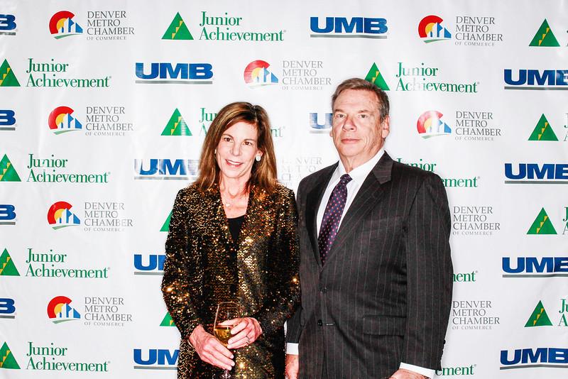 Junior Achievement Colorado Business Hall of Fame-Colorado Photo Booth Rental-SocialLightPhoto.com-69.jpg