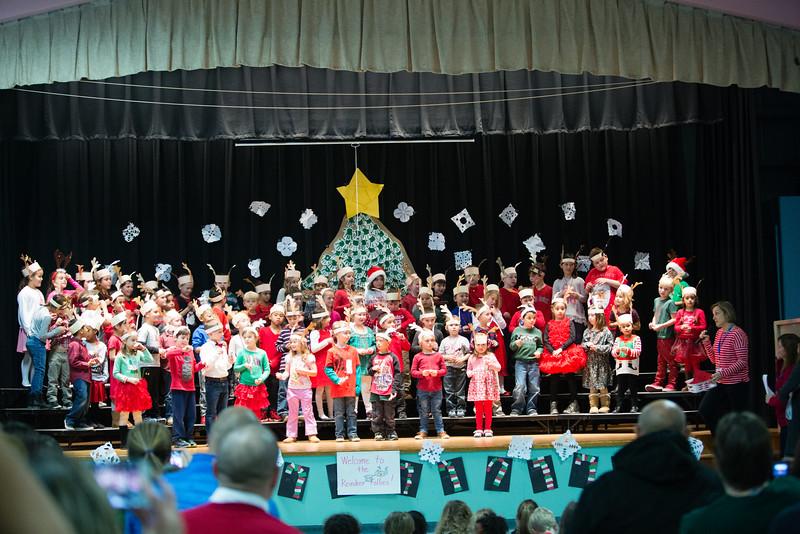 Holiday Recital-49.jpg