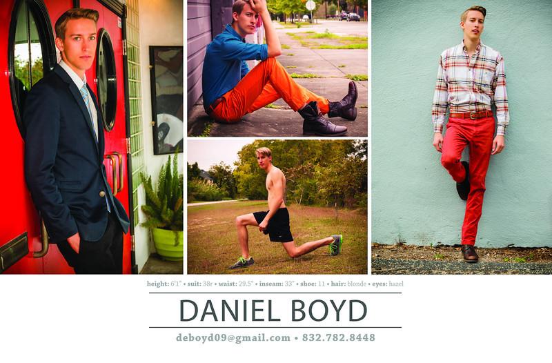 Daniel Boyd Comp Card Part2.jpg