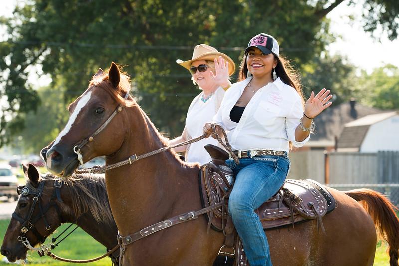 Rodeo_Trail Ride_2019_009.jpg