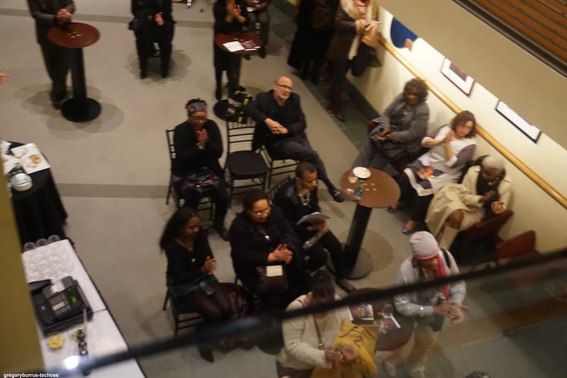 20160303 Women Live Jazz Perspectives Newark Museum  895.jpg