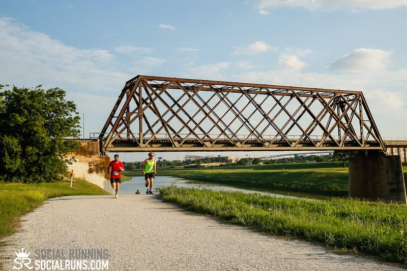 National Run Day 5k-Social Running-1541.jpg