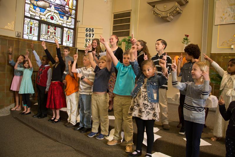 pentecost  2016-45.jpg
