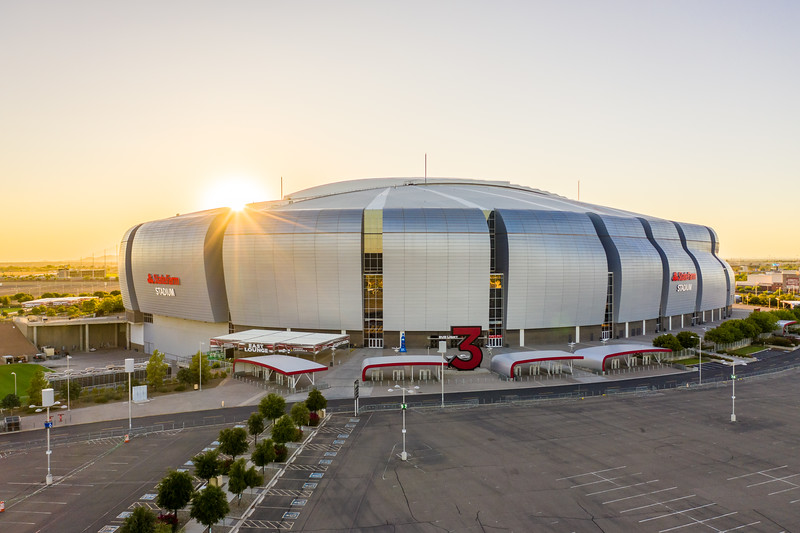 Cardinals Stadium Promo 2019_-1467-HDR.jpg