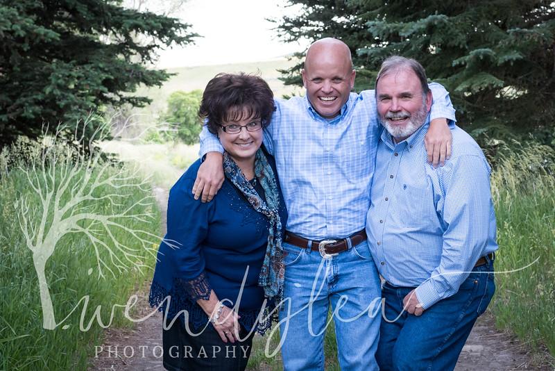 wlc The Jones Family  1402018.jpg