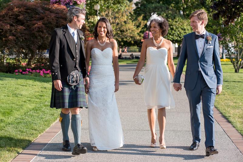 A-H-A-I-Wedding-969.jpg