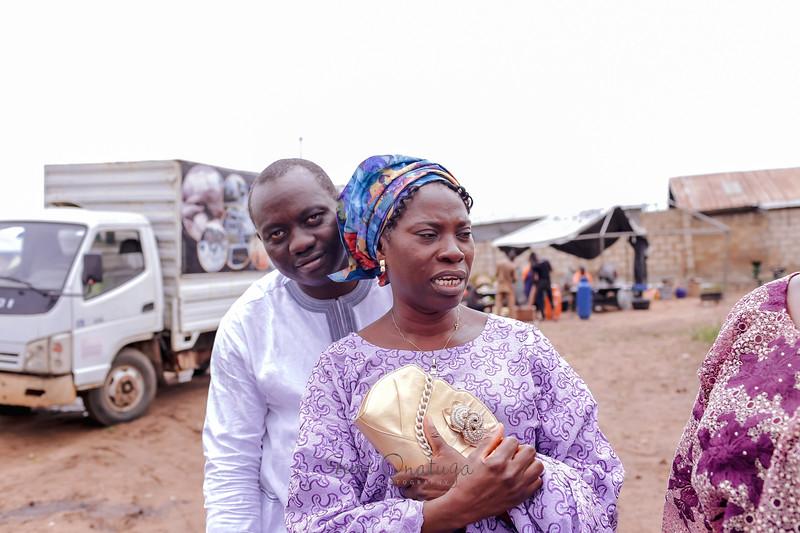Adeyemo-202.jpg