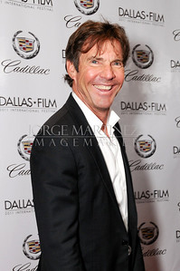 Dallas International Film Festival 2011