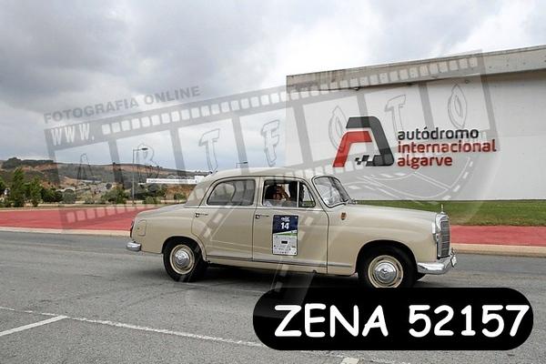ZENA 52157.jpg