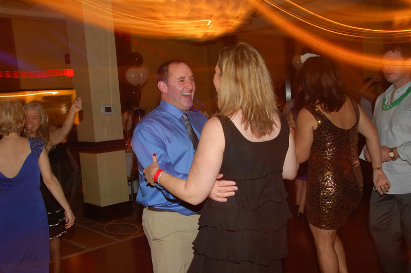 20121231 - Dancing NYE CT - 003-sm.jpg