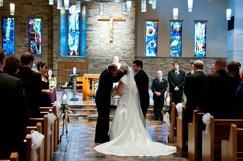 Alexandra and Brian Wedding Day-350.jpg