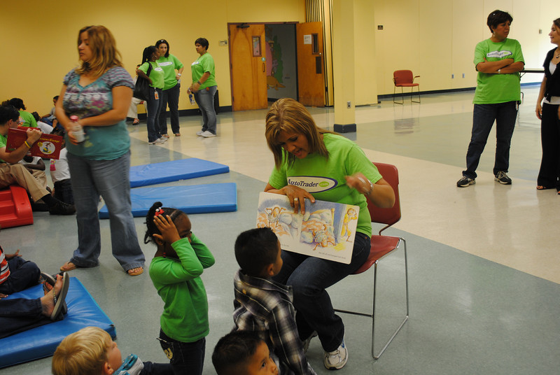 Child Development Association Sept 2011 133.jpg
