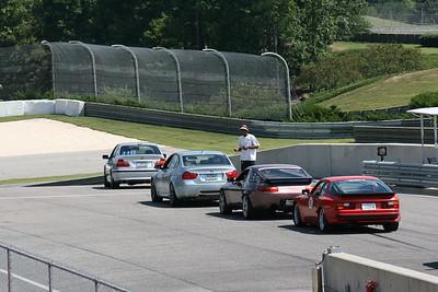 Track Racing II