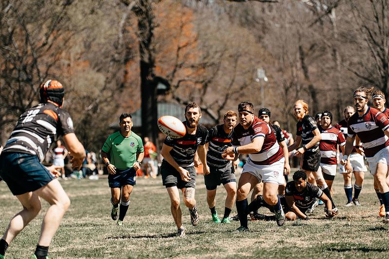 Dry Gulch Rugby 124 - FB.jpg